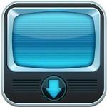 iBolt Downloader & Manager for iOS