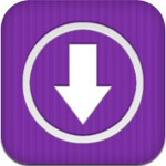 Zhao Penghui iDownloader Free for iOS
