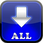 iDownloadAll Free for iOS