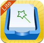 File Expert Free for iOS