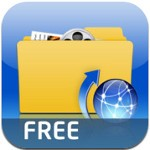 My Documents Free for iOS