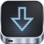 Ultimate Downloader Lite for iOS