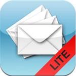 Mailer Lite for iOS