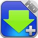 iDownloader Lite for iOS