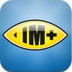 IM + Instant Messenger for iOS