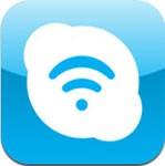 Skype WiFi for iOS