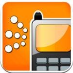Jaxtr Voice for iOS