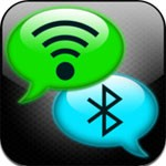 Chatty for iOS
