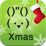TextArt Fun for iOS