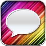 Message Designer for iOS