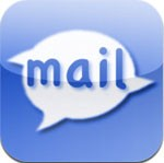 Group Mail for iOS