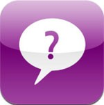 Chatterbox for iOS