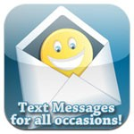 Text Messages For All Occasions for iOS