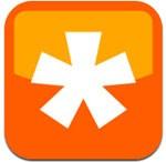 Pinch iMessenger for iOS