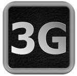 Email and SMS for Artificial 3G for iOS