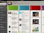 Hitpad for iPad