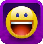 Yahoo! Messenger for iOS