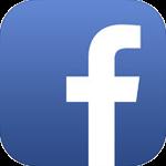 Facebook for iOS