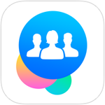 Facebook Groups for iOS
