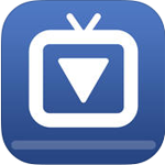 Video Download for Facebook for iOS