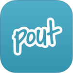 Pout for iOS