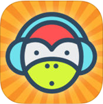 SongFreaks for iOS