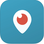 Periscope for iOS