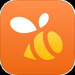 Swarm for iOS