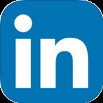 LinkedIn for iOS