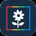Retro for Instagram for iPad