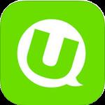 U Messenger for iOS