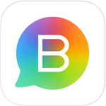 BeamIt for iOS
