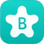 Between for iOS