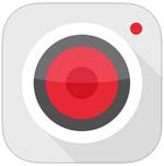 Socialcam for iOS