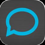 PostUno for iOS