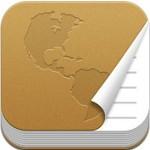 Posts for iPad