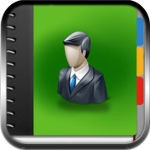 Smart Contacts for iPad