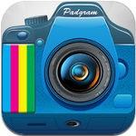 Padgram for iPad
