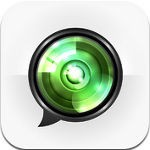 instaDM for iOS