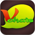 Vchats for iOS