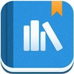 ReaderVn for iOS
