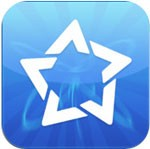 Wish Lite for iOS
