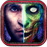 ZombieBooth for iOS