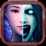 HauntedBooth for iOS