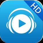Nhaccuatui HD for iOS
