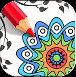 ColorFever for iOS