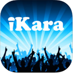 iKara for iOS