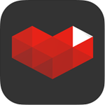 Gaming YouTube for iOS