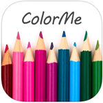 Colorme for iOS