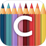 Colorfy for iOS